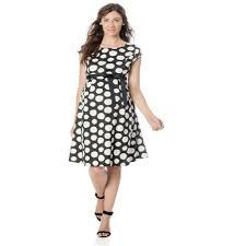 45f48fd7a21cc Mumsandmore.com.ng : Buy Motherhood Sleeveless Pleated Maternity Dress – Polka  Dots